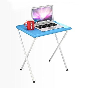 Klapptisch Small Computer Schreibtisch Klappbuch Schreibtisch