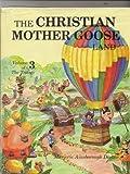 Life in Christian Mother Goose Land, Marjorie A. Decker, 0933724136