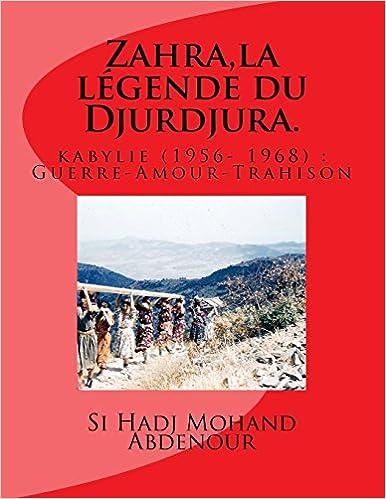 La face cachée de lOpus Dei (French Edition)