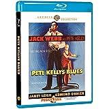Pete Kelly's Blues [Blu-ray]