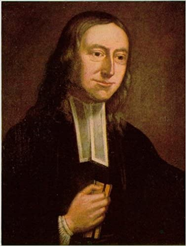 Read online CHRISTIAN PERFECTION,