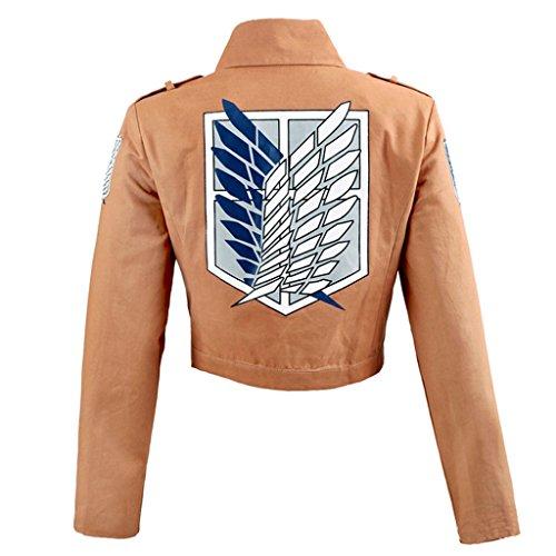 cj-shop-shingeki-no-kyojin-attack-on-titan-survey-corps-scouting-legion-jacket-anime-cotton-coat-clo
