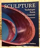 Sculpture, Jane Williams, 0871922789