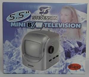 TV 5,5´´ ST-9121