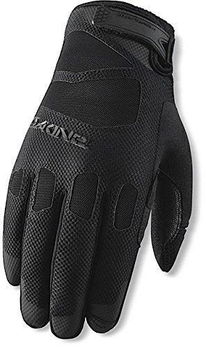 DAKINE Ventilator Glove - Men's