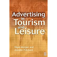 Advertising in Tourism and Leisure