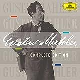 Mahler - Edition Complète (Coffret 18 CD)