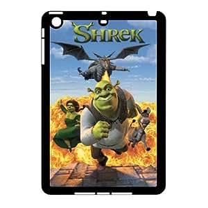 Shrek Bumper Case Cover For Ipad Mini Case TPUKO-Q866760