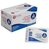 Dynarex Stretch Gauze Bandages, Sterile, 2 x 4.1 yards, 12/bx