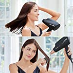 Panasonic-EH-NA98-K825-Asciugacapelli-1800-W-Stile-Professionale-con-Tecnologia-Idratante-Nanoe-e-Double-Mineral-No-Doppie-Punte-No-Crespo-Asciugatura-Rapida-e-Delicata-Skin-Care-Nero-e-Rose-Gold
