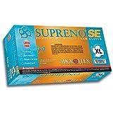 Microflex - Supreno SE Powder-Free Nitrile Gloves - Box