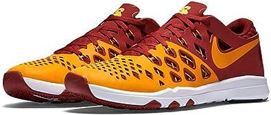 Nike Men's Train Speed 4 USC Trojans