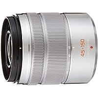 Panasonic Lumix G Vario 45-150mm/f4.0-5.6 Asph./mega O.i.s. H-fs45150-s Lens