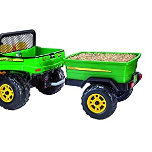 John-Deere-Adventure-Trailer-for-Gator