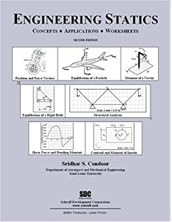 Engineering mechanics statics 10th edition russell c hibbeler customers who bought this item also bought fandeluxe Image collections
