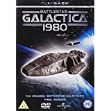 Battlestar Galactica (1980): The Complete Series