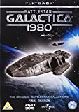 Battlestar Galactica - 1980 - The Complete Series [DVD]