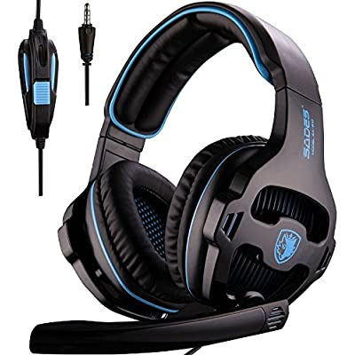 ps4-gaming-headsets-sades-sa810-xbox