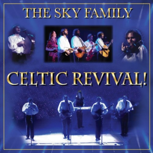 the revival of irish music Those involved in the irish literary revival the revival dedicated itself to irish music, language, myths and folklore, sporting events and literature.
