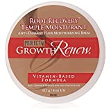 Profectiv Growth Renew Root Recovery Temple Moisturant, 4 oz