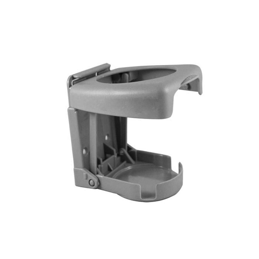 Aluminum Satin Anodized 4x10