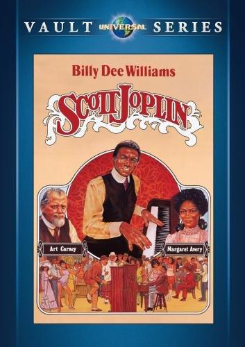 Scott Joplin Recordings - 2