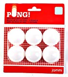 Jammi Ping Pong Ball Set