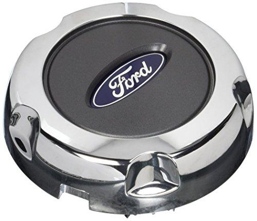 Genuine Ford 1L2Z-1130-HA Wheel Cover