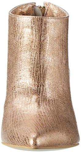 Noe Antwerp Damen Nirma Stiefel Pink (Rosa)