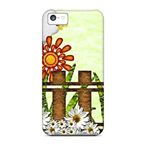 5c Perfect Case For Iphone - HSlMniv8168hWRig Case Cover Skin