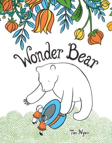 Download Wonder Bear pdf
