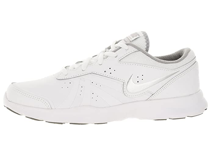 fa95aed9f8706 ... sale amazon nike womens core motion tr 2 cross training shoe fitness  cross training fe2e6 89df0