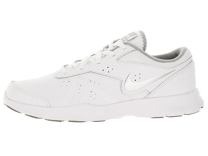 0322cb5ef450 ... sale amazon nike womens core motion tr 2 cross training shoe fitness  cross training fe2e6 89df0
