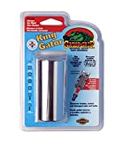 Gator Grip King Socket The Original Professional Grade Self-Adjusting Universal Socket with over 450FT Pounds of Power. Self-Adjusts for shape and size as well as Standard and Metr