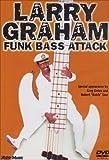 Funk Bass Attack