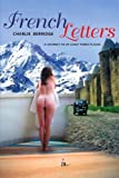 French Letters, Charlie Berridge, 1425975569
