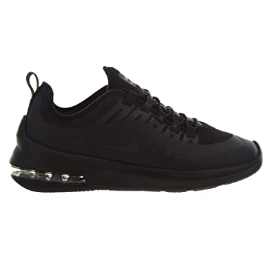 Nike Air Max Axis, Sneaker Uomo