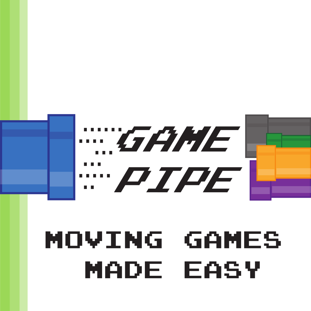 game-pipe-move-steam-games-with-ease-download