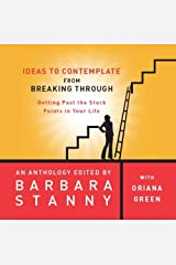 Ideas To Contemplate From Breaking Through Audio CD