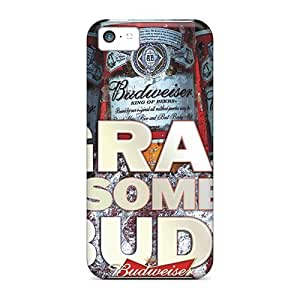 Estebanrivera-11 Grab Some Buds Feeling Iphone 5c On Your Style Birthday Gift Cover Case