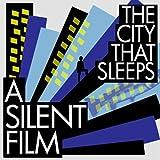 City That Sleeps