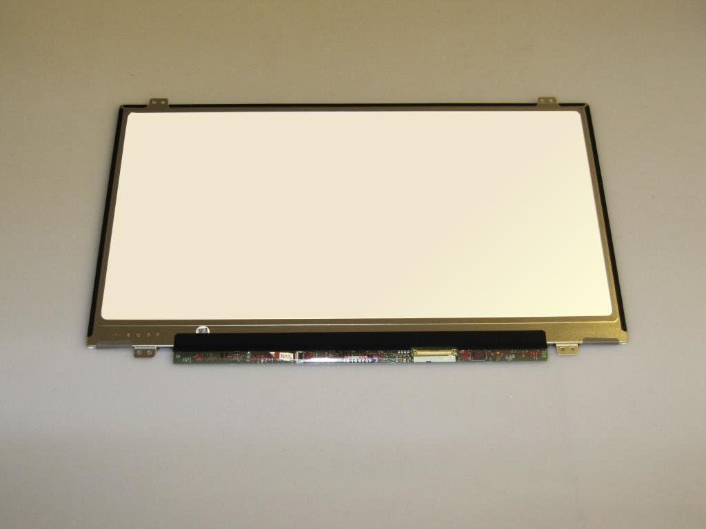 "VAIO E SERIES SVE141D11L SVE141D11U New 14.0/"" Glossy WXGA LED LCD Screen Display"