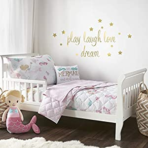 51HynqKwXQL._SS300_ Nautical Crib Bedding & Beach Crib Bedding Sets