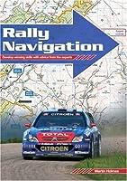 Rally Navigation: Develop Winning Skills With