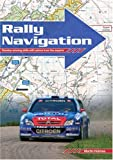 Rally Navigation: Develop Winning Skills...