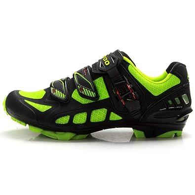 Sport & Unterhaltung Tiebao Radschuhe Sport Sneaker Radfahren Schuhe Für Männer Rennrad Radfahren Schuhe Atmungs Bike Selbstsichernde Schuhe