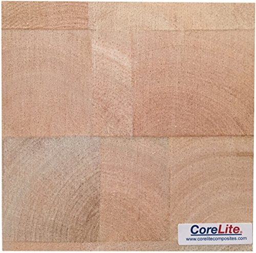end-grain-balsa-core-14-rigid-uncoated-from-corelite-pack-of-6-sheets