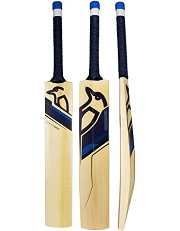 Kookaburra Kahuna Prodigy Cricket Bat - 2018 Edition