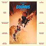 Goonies / O.S.T.