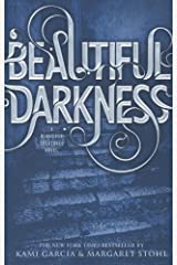 Beautiful Darkness (Beautiful Creatures) Paperback